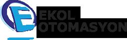 Ekol Otomasyon – Hengstler Türkiye Distribütörü