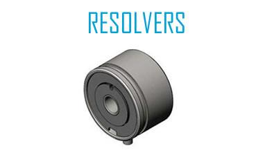 RESOLVERS