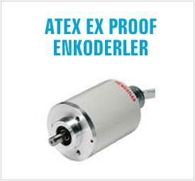 ATEX EX PROOF ENKODERLER2