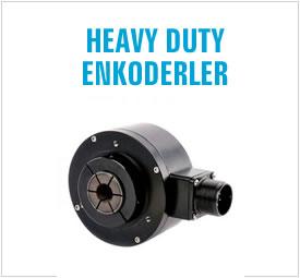 HEAVY DUTY ENKODERLER2