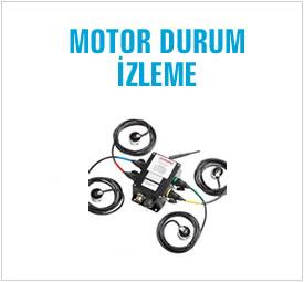 MOTOR DURUM IZLEME2